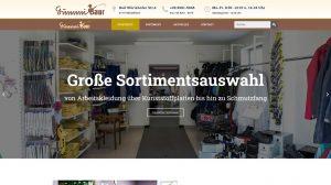 FireShot Pro Screen Capture #010 - 'Gummi Baur – Ihr Fachhandel im Unterallgäu' - gummi-baur_de